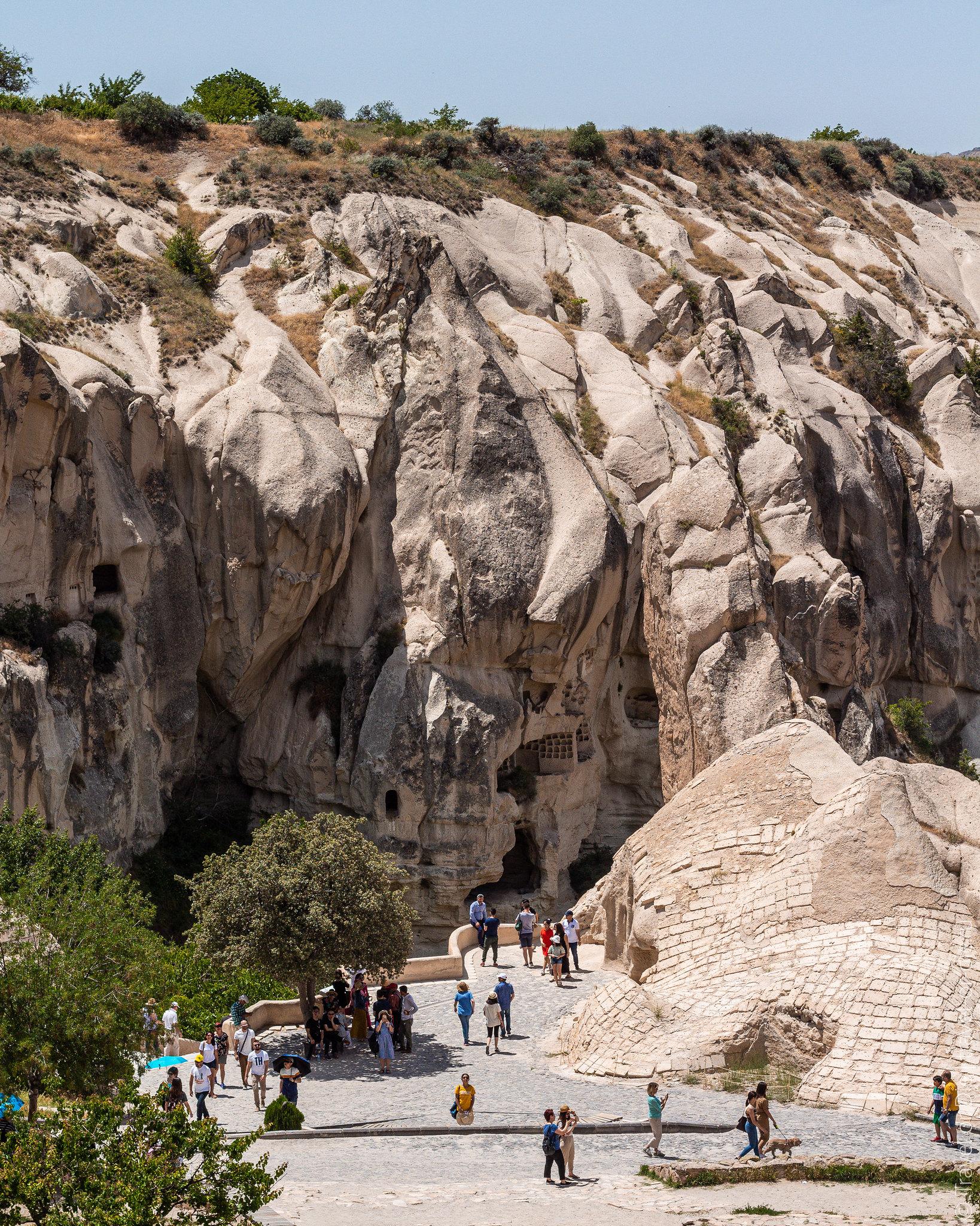 Goreme-National-Park-Cappadocia-6021