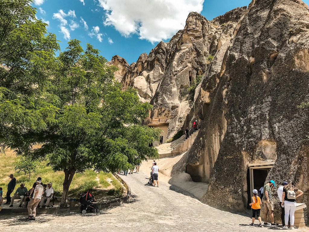 Goreme-National-Park-Cappadocia-8211