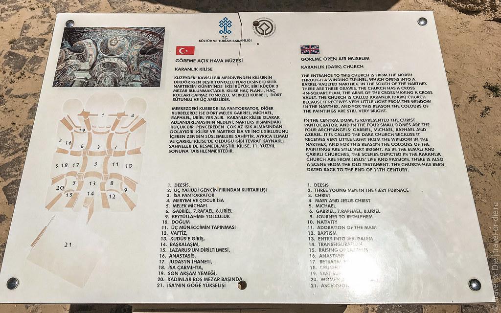 Goreme-National-Park-Cappadocia-8193