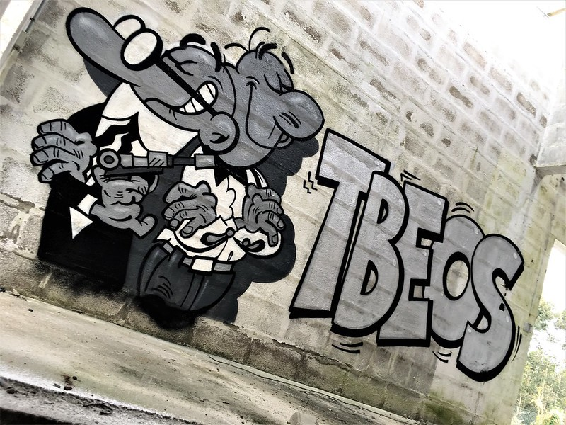 tbeos (26)