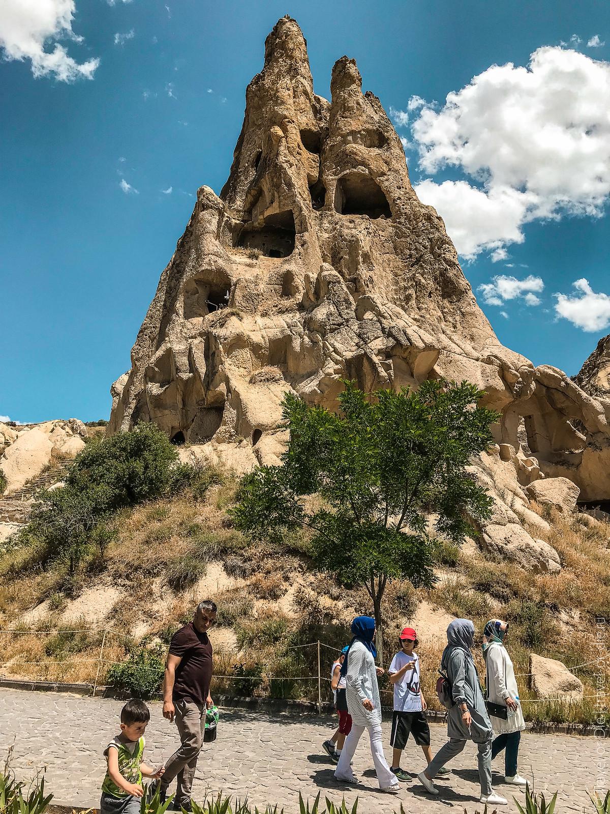 Goreme-National-Park-Cappadocia-8174