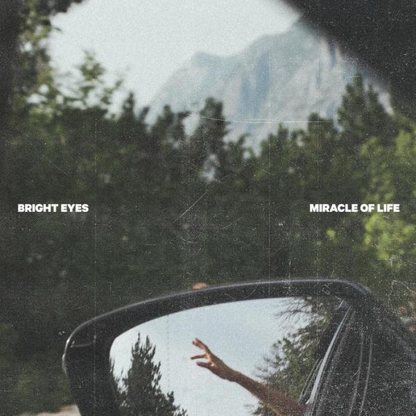 Bright Eyes - Miracle Of Life