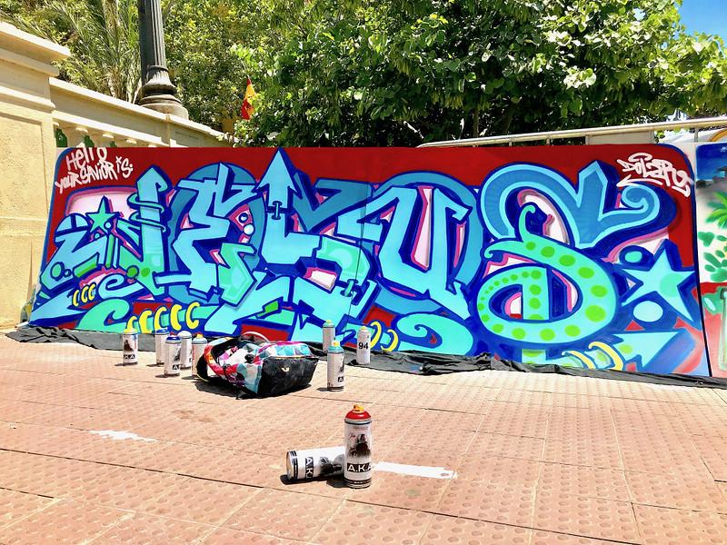 plataforma-0-0-cero-con-cero-alicante-alicante-dolar-aka-graffiti-aka-colors