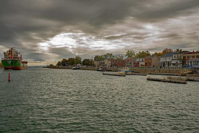 Port Colborne,ON,Canada