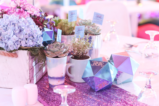 table_0088