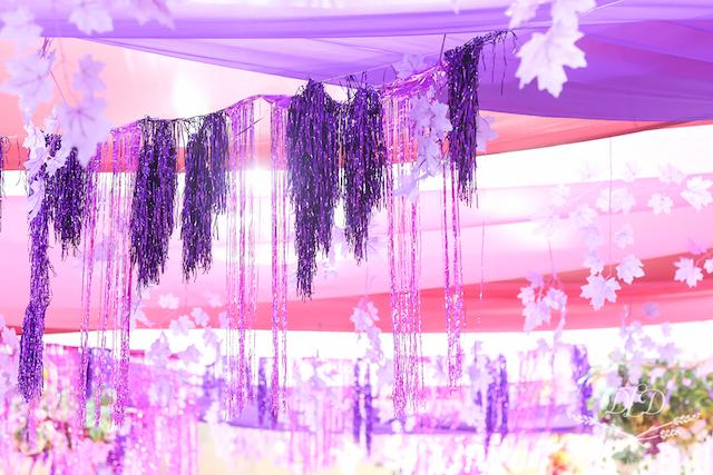 ceiling_0004