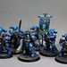 Ultramarine Eradicators 11