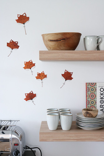 Oktoberküche