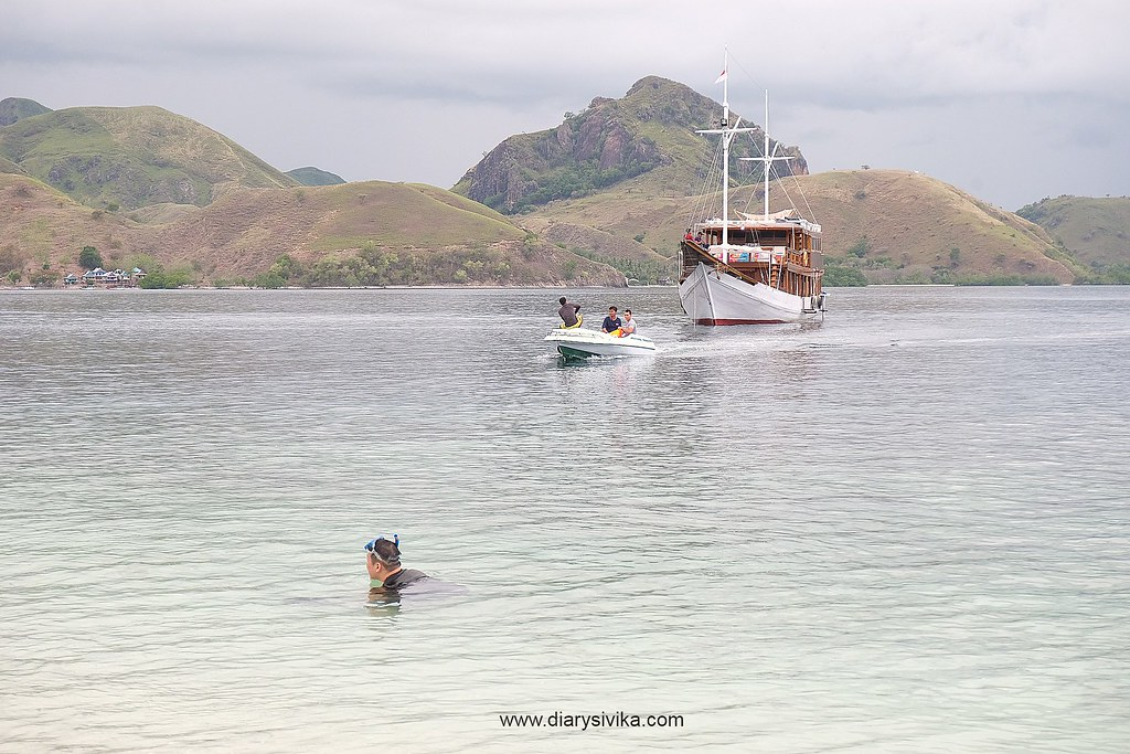 pulau kelor (2)