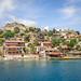 "<p><a href=""https://www.flickr.com/people/148359879@N03/"">an.baron</a> posted a photo:</p>  <p><a href=""https://www.flickr.com/photos/148359879@N03/50528984071/"" title=""Turquie.jpg""><img src=""https://live.staticflickr.com/65535/50528984071_426bb87593_m.jpg"" width=""240"" height=""180"" alt=""Turquie.jpg"" /></a></p>"