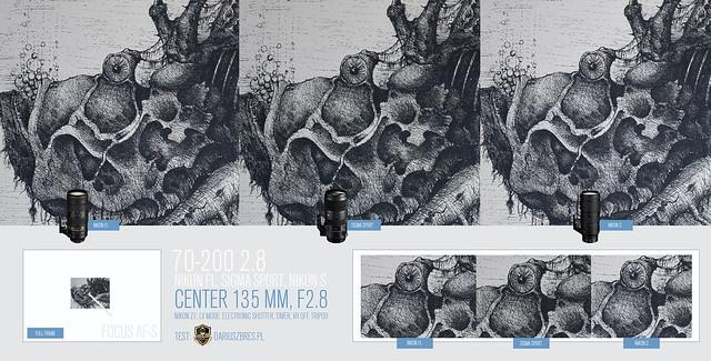 135mm-center