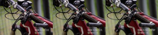 70-200-nikon-z
