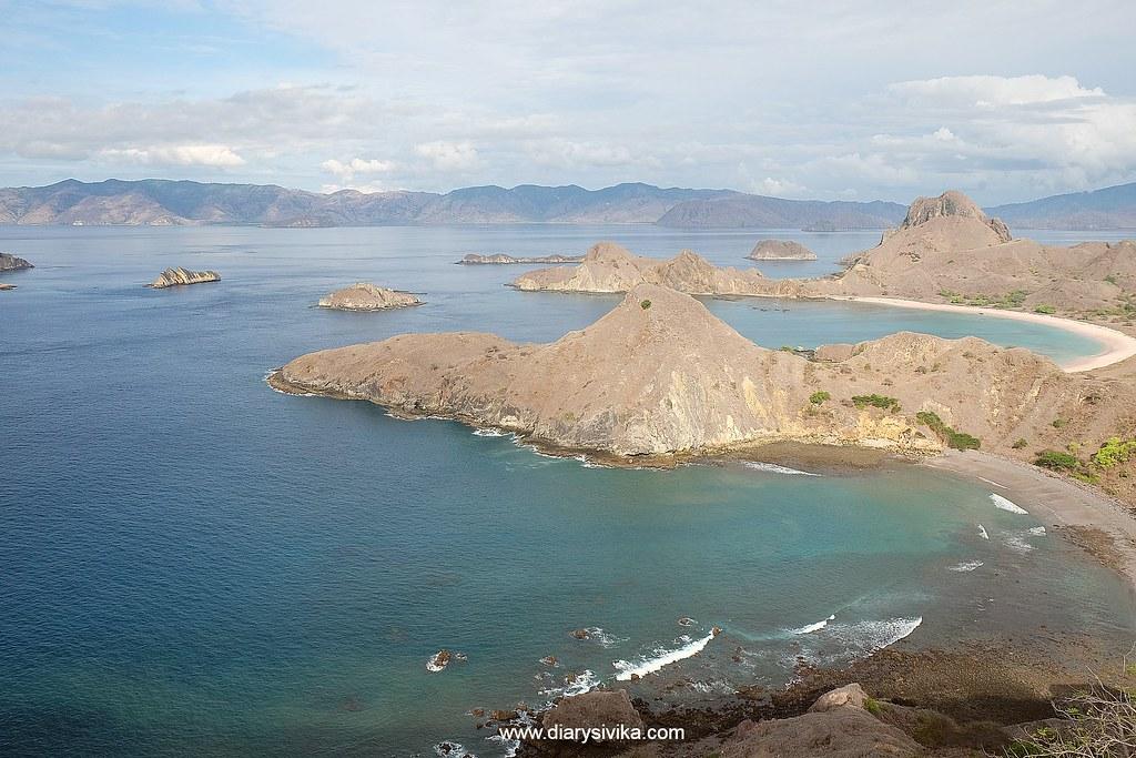 pulau padar (4)