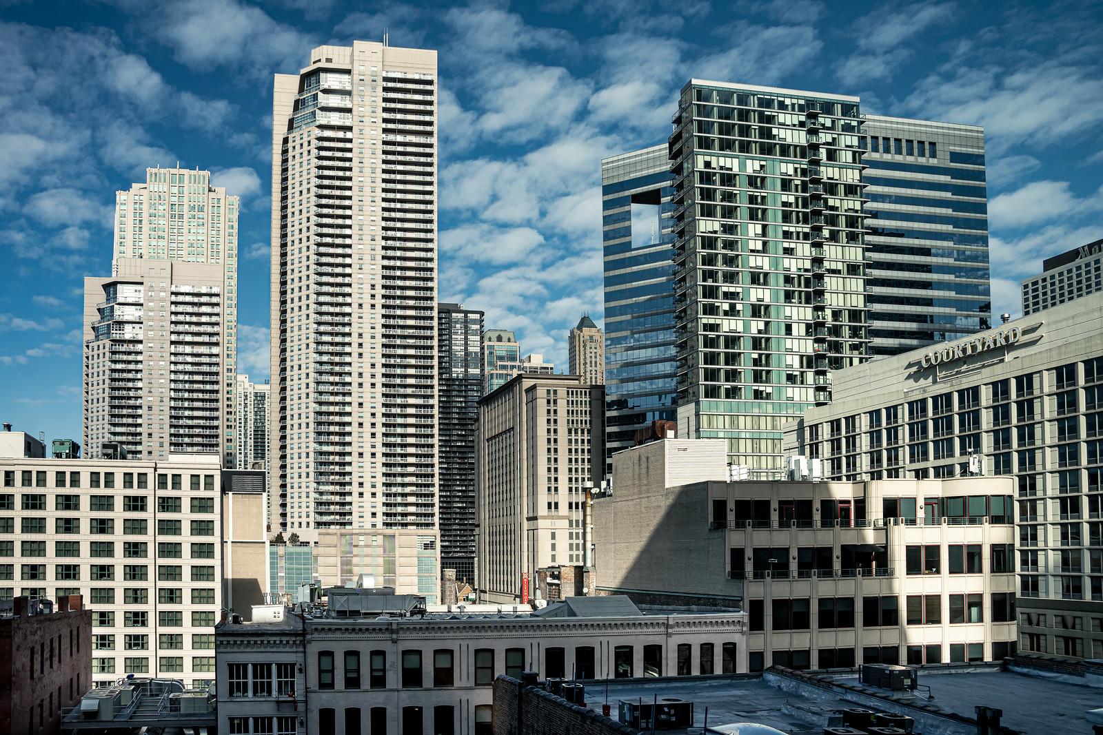 Chicago (traitement vintage en Ektachrome) 50529137316_a921cb0b03_h