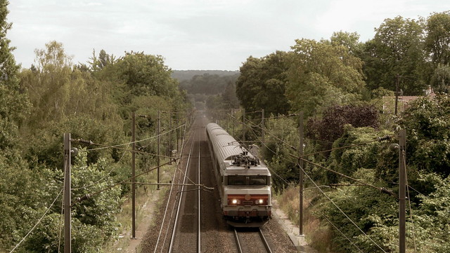 BB15000 1987