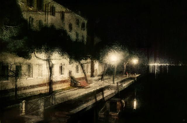 Venice 197 Cannaregio 27