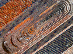 Ouse valley viaduct - revisited by nunes.rui