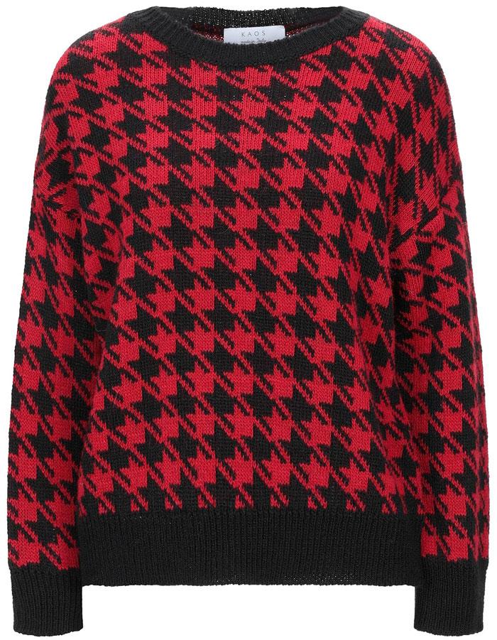 yoox-kaos_sweater_sale_fall_round_up