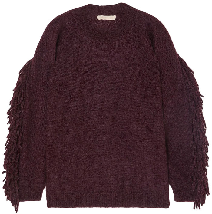 outnet-vanessa_sweater_bruno_sale_fall_round_up