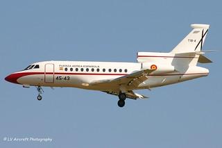 T.18-4_F900_Spanish Government_-