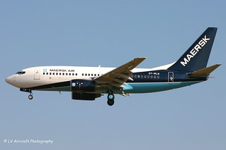 OY-MLW_B737_Maersk Air_-