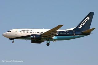 OY-MLW_B737_Maersk Air_-