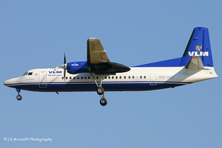 OO-VLV_F50_VLM Airlines_old cs