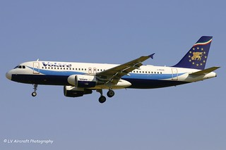 I-PEKE_A320_Volare Airlines_-