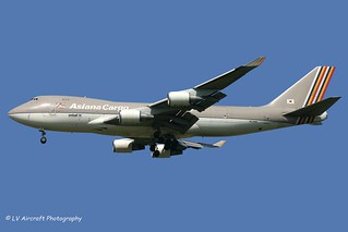 HL7419_B744_Asiana Cargo Airlines_old cs