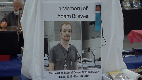 Brewer, Adam.Still001