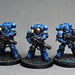 Ultramarine Eradicators 09