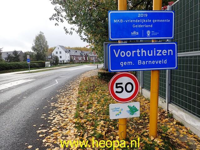 2020-10-24   Nijkerk -  - Voorthuizen       30 km (28)