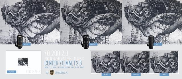70mm-center