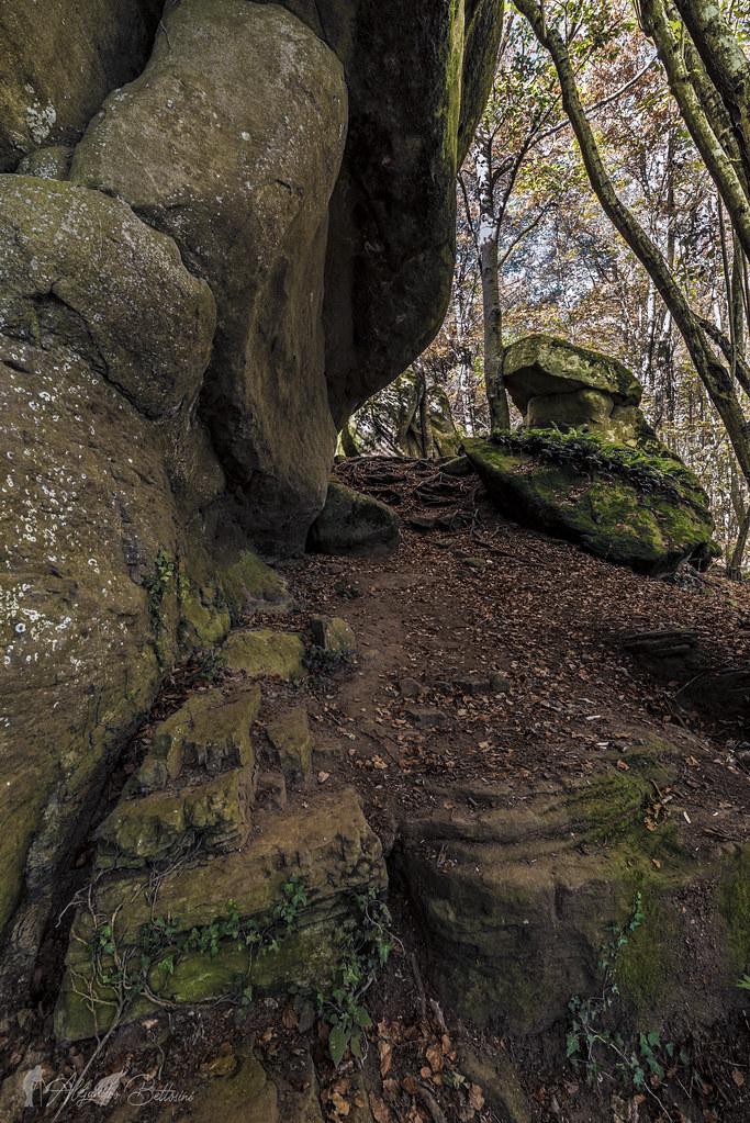 Rocas Encantadas-3