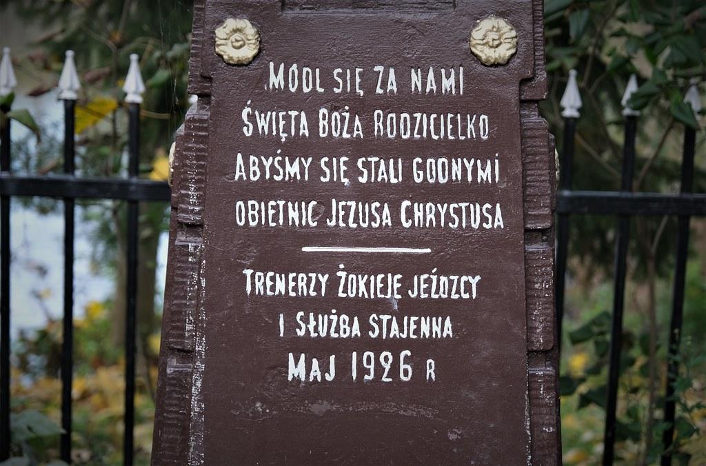 Maj 1926