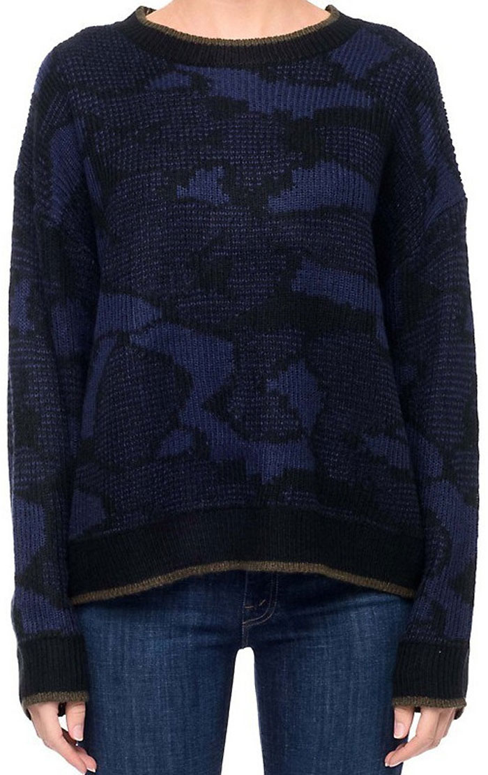 thebay-john_and_jenn_sweater_sale_fall_round_up