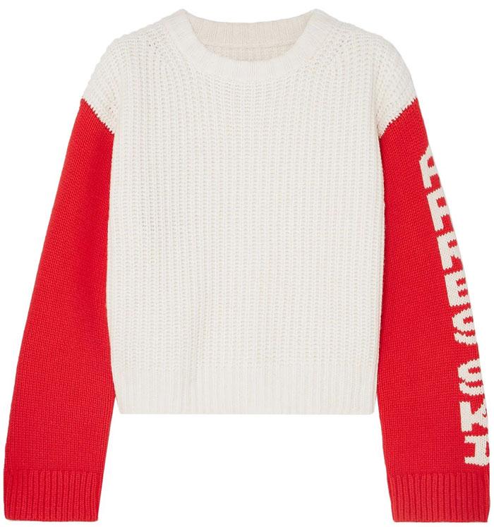 outnet-tori_burch_sweater_sale_fall_round_up