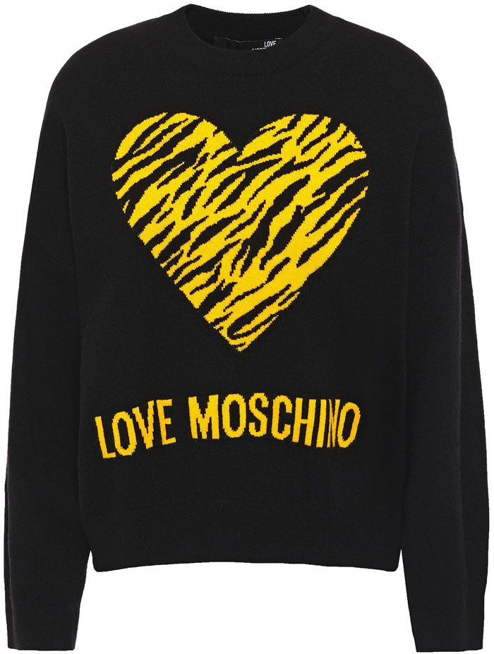 outnet-moschino_sweater_sale_fall_round_up