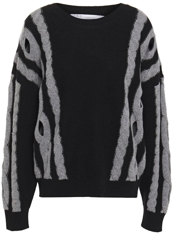outnet-iro2_sweater_sale_fall_round_up
