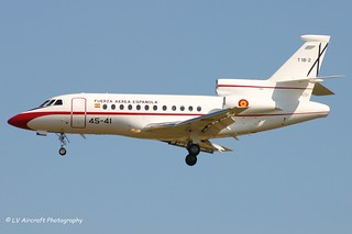 T.18-2_F900_Spanish Government_-