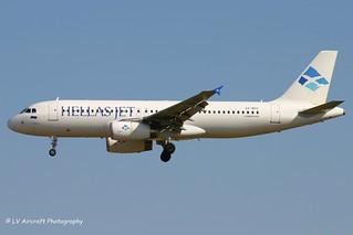 SX-BVC_A320_Hellas Jet_-