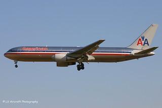 N387AM_B763_American_old cs