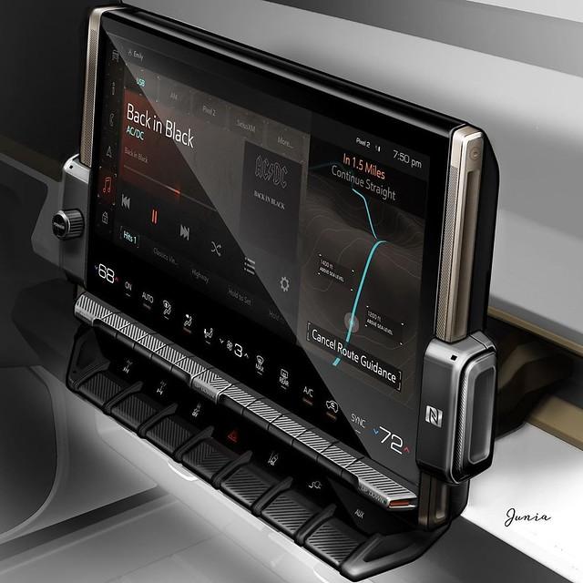 2022-GMC-Hummer-EV-Design-Sketch-21