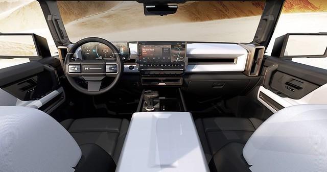 2022-GMC-Hummer-EV-Design-Sketch-19