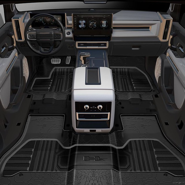 2022-GMC-Hummer-EV-Design-Sketch-13