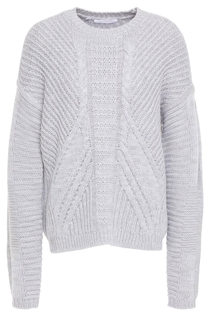 outnet-duffy_sweater_sale_fall_round_up