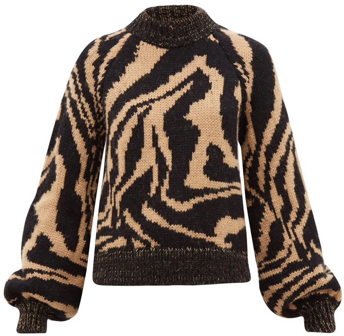 matches-ganni_sweater_sale_fall_round_up