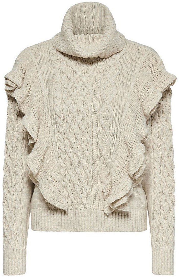 thebay-only_sweater_sale_fall_round_up
