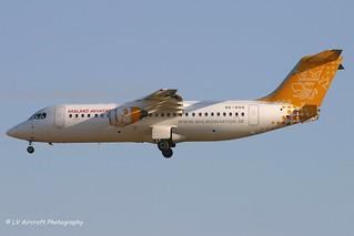 SE-DSX_RJ1H_Malmo Aviation_-
