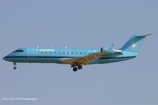 OY-MBI_CRJ2_Maersk Air_old cs